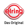 elring-300x300